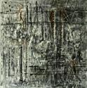 White Noise (thumbnail)