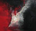 Phenomenon (thumbnail)