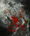 Pompeii II (thumbnail)