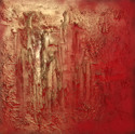 Fiery Reincarnation I (thumbnail)