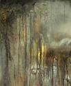 Weeping Stone (thumbnail)