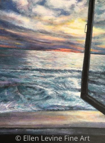 Laguna Sky & Sea