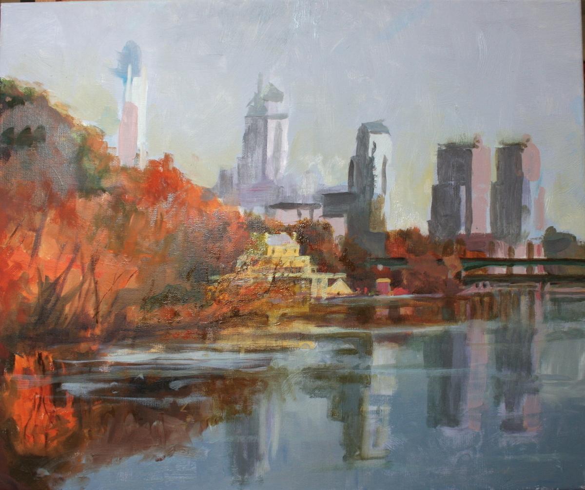 Philadelphia Waterworks 2 (large view)