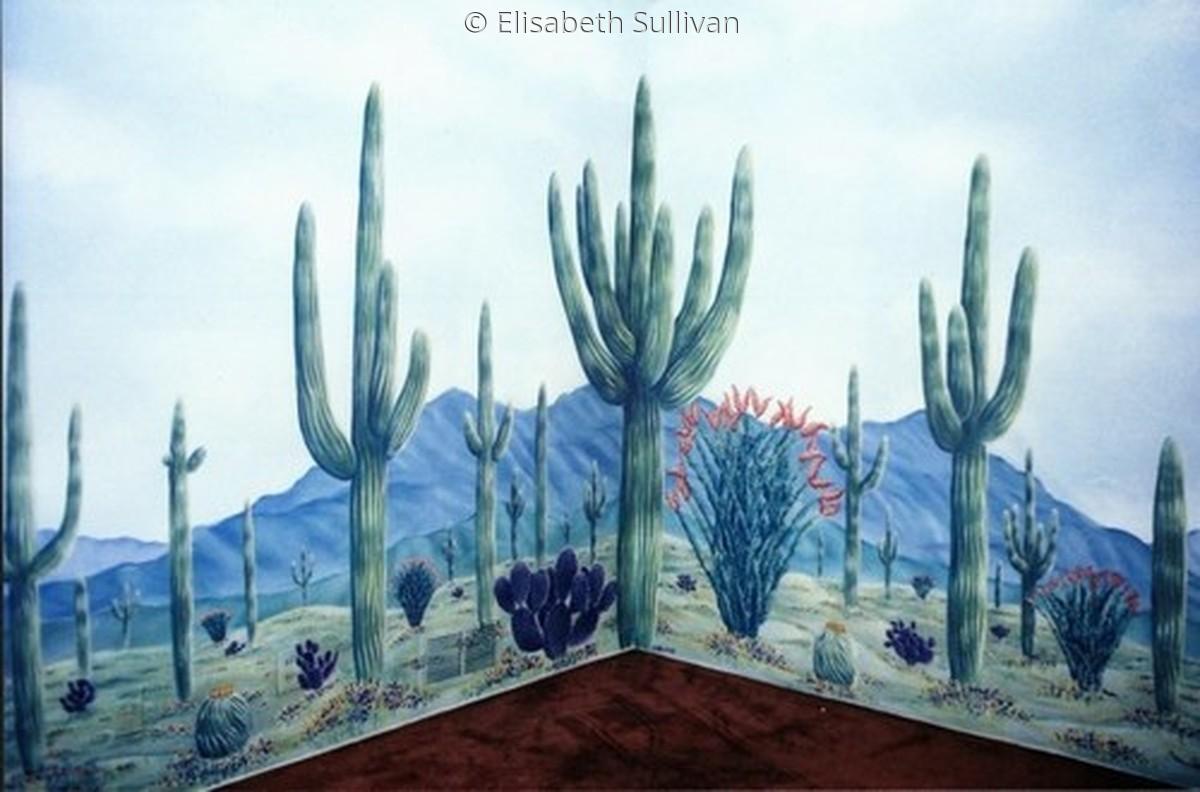 desert scene (large view)