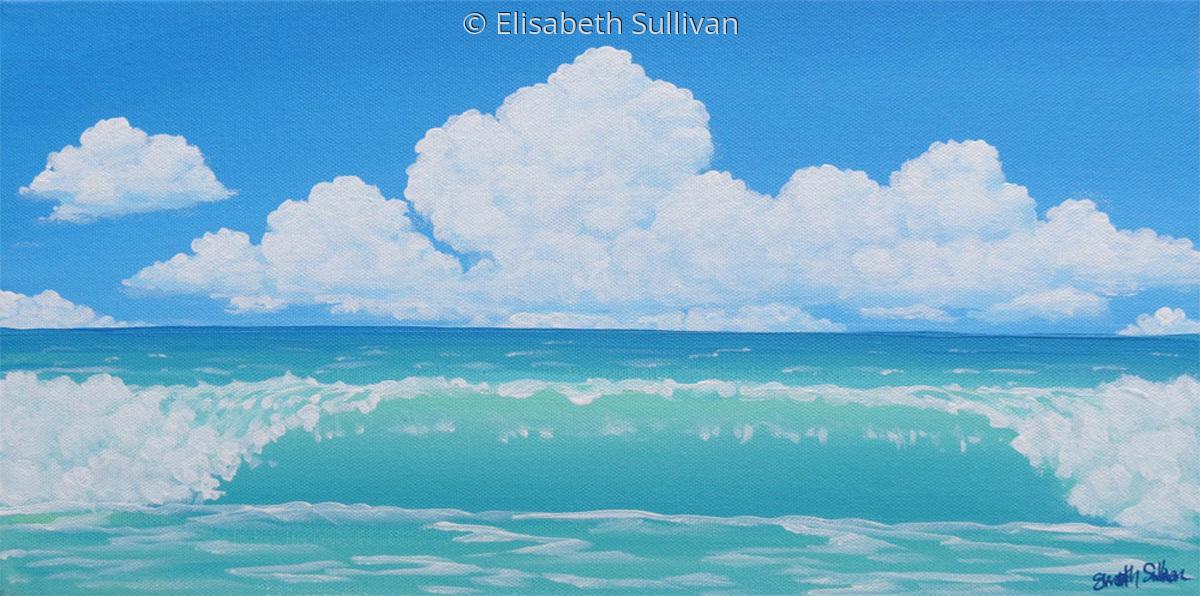 Aqua Surf (large view)