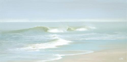 Oceans 14