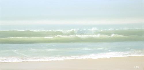 Oceans 15