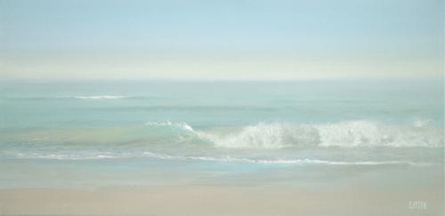 Oceans 16