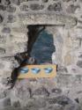 abingdon_ruins (thumbnail)