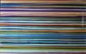 Line Stripe (thumbnail)