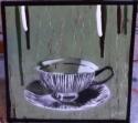 Tea Cup (thumbnail)