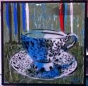 Tea Cup II (thumbnail)