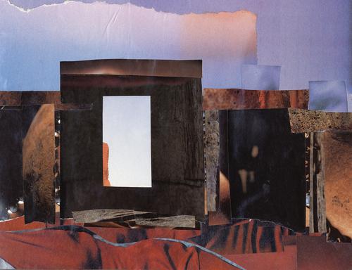 Portal VII