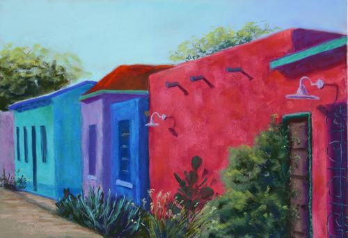 Tucson Classics