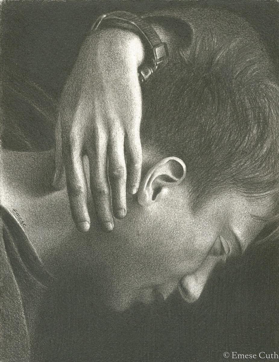 Graham/Hand (large view)