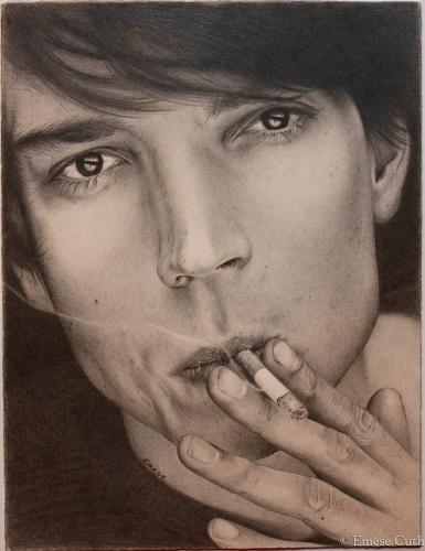 Alex/Smoke