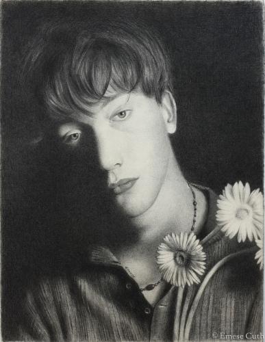 Graham/Flower