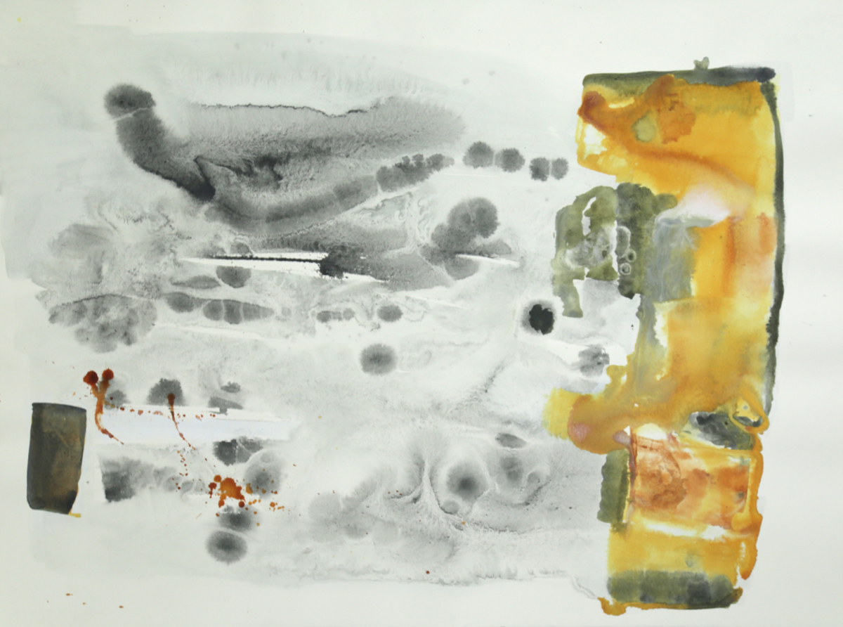 Work on paper 24 (large view)