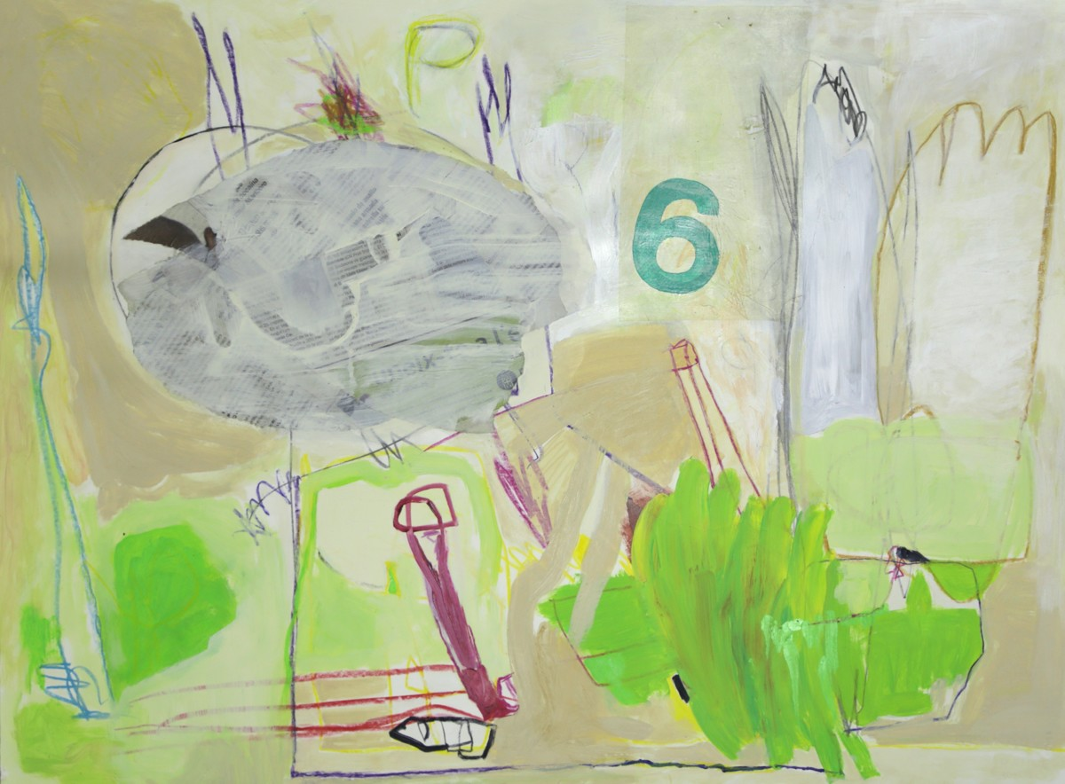 Work on paper 48 (large view)