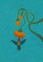 HUMMINGBIRD 1 (thumbnail)