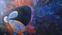 Painting-DEEP TW0