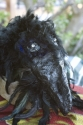 RAVEN MASK SIDE VIEW 2 (thumbnail)