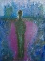 LUMINOSITY14 MAN (thumbnail)