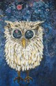 COSMIC OWL (thumbnail)