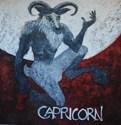 CAPRICORN MOON (thumbnail)