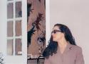 Eva Montealegre in New Orleans (thumbnail)