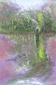 LUMINOSITY 10 (thumbnail)