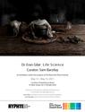 NYPH 11 Exibition  (thumbnail)