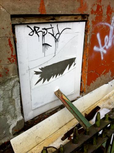 Brooklyn, 2011