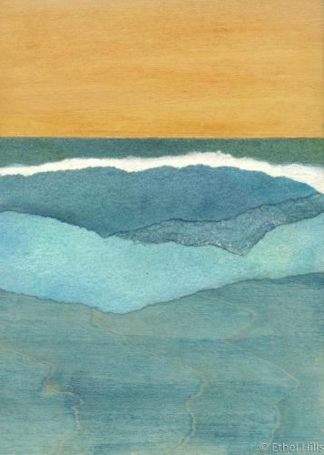 Landscape Progressions #16 (large view)