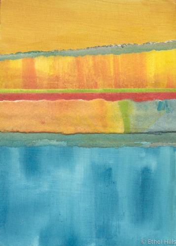 Landscape Progressions #10 (large view)