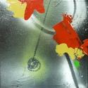 Graffito #5 bottom