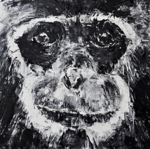 'Animal' II