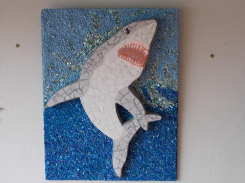 Shark/ Predator
