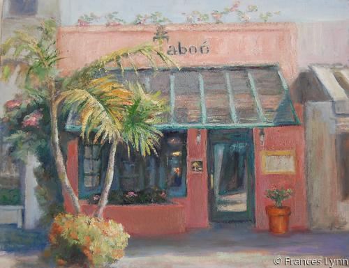 Ta-boo Palm Beach (large view)