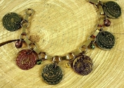 Charm Bracelet (thumbnail)