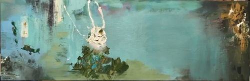 Zen by Fay Deng Studio