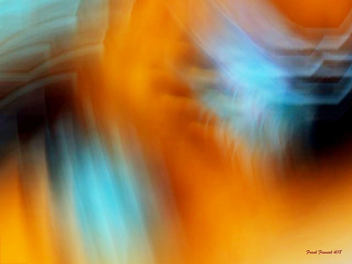 Spiritual Awakening (large view)