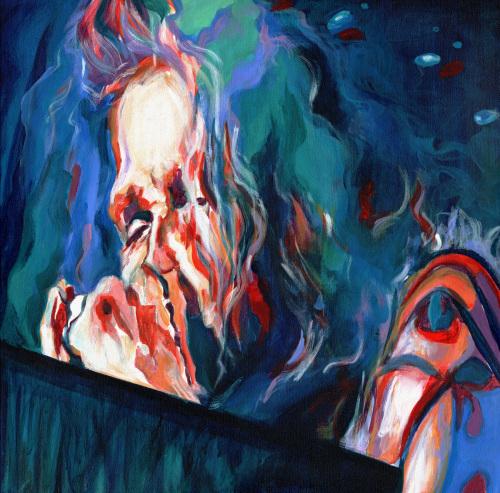 Amazing Steven Tyler