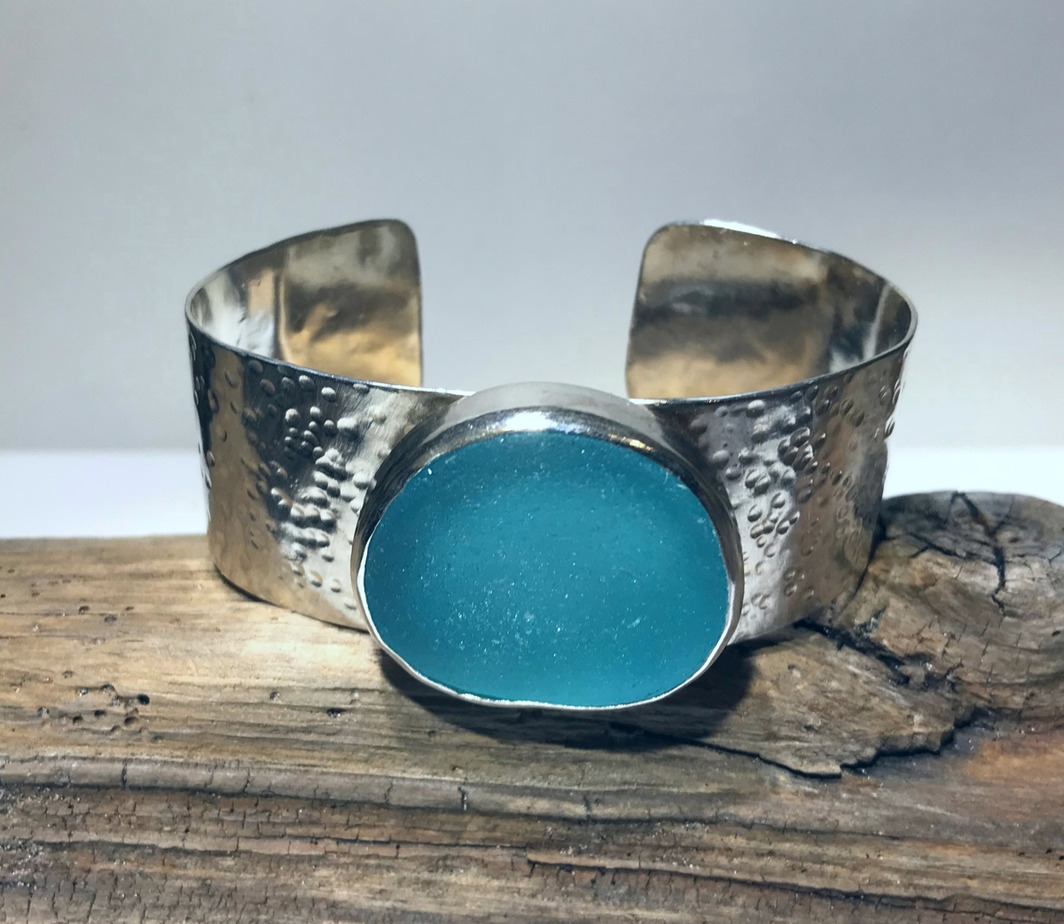 Scottish Lass Bracelet (large view)