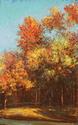 Autumn Mist (thumbnail)