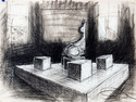 Still life with Boxes (thumbnail)