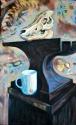 Tea Break (thumbnail)