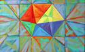 Hexadecahedron (thumbnail)