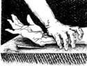 Crucifixion (thumbnail)