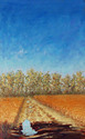 Near Harvest (thumbnail)